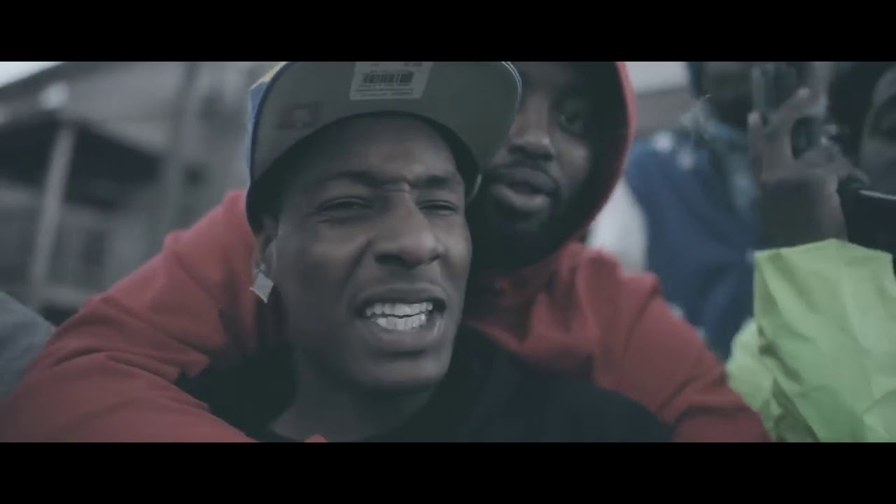 Download SGE Breezy | On Me (Official Memorial Video) | Shot by @GaddyFilms
