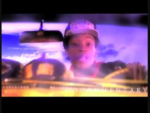 Snoop Dogg Feat. Wiz Khalifa - This Weed Iz Mine -- [Official Video] -- [Wear online] --