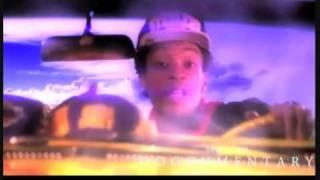 Snoop Dogg Feat. Wiz Khalifa This Weed Iz Mine -- -- Wear online --.mp3