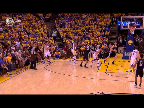 Zaza Pachulia injures Kawhi Leonard in last game signs with clippers lakers raptors spurs