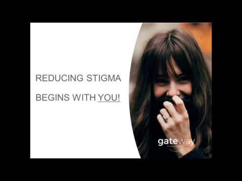 Reducing Stigma and Improving Access to Drug and Alcohol Treatment