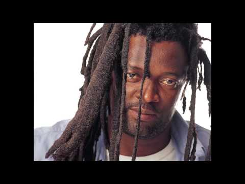 Lucky Dube, I've Got You Babe (Reggae)