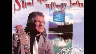 209 - JECHALI CYGANIE - 1995 r. [OFFICIAL Audio - 2013 r.] Autor-Janusz Laskowski