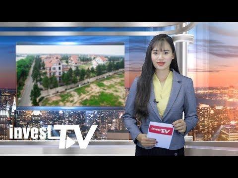 Bất động sản Hà Nội: Xu hướng dịch chuyển về phía Tây