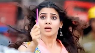 Samantha | New WhatsApp Status | Love Romantic Status...