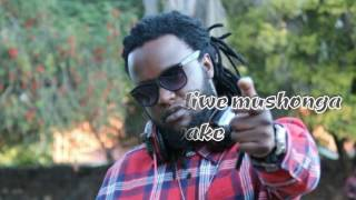 Baixar Guspy Warrior- Mude Mude Lyric Video by Kevy
