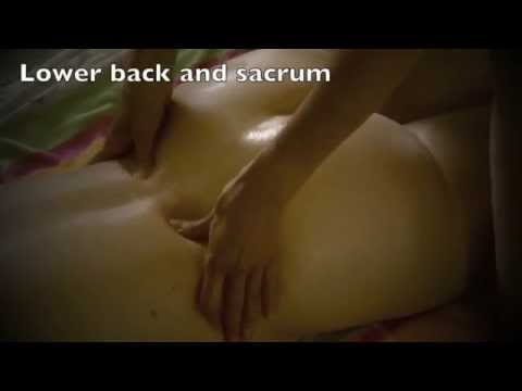 Sacred Pelvic Healing Massage from YouTube · Duration:  1 minutes 53 seconds