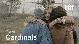 CARDINALS Trailer   TIFF 2018