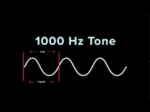 Understanding Frequency | iZotope Pro Audio Essentials