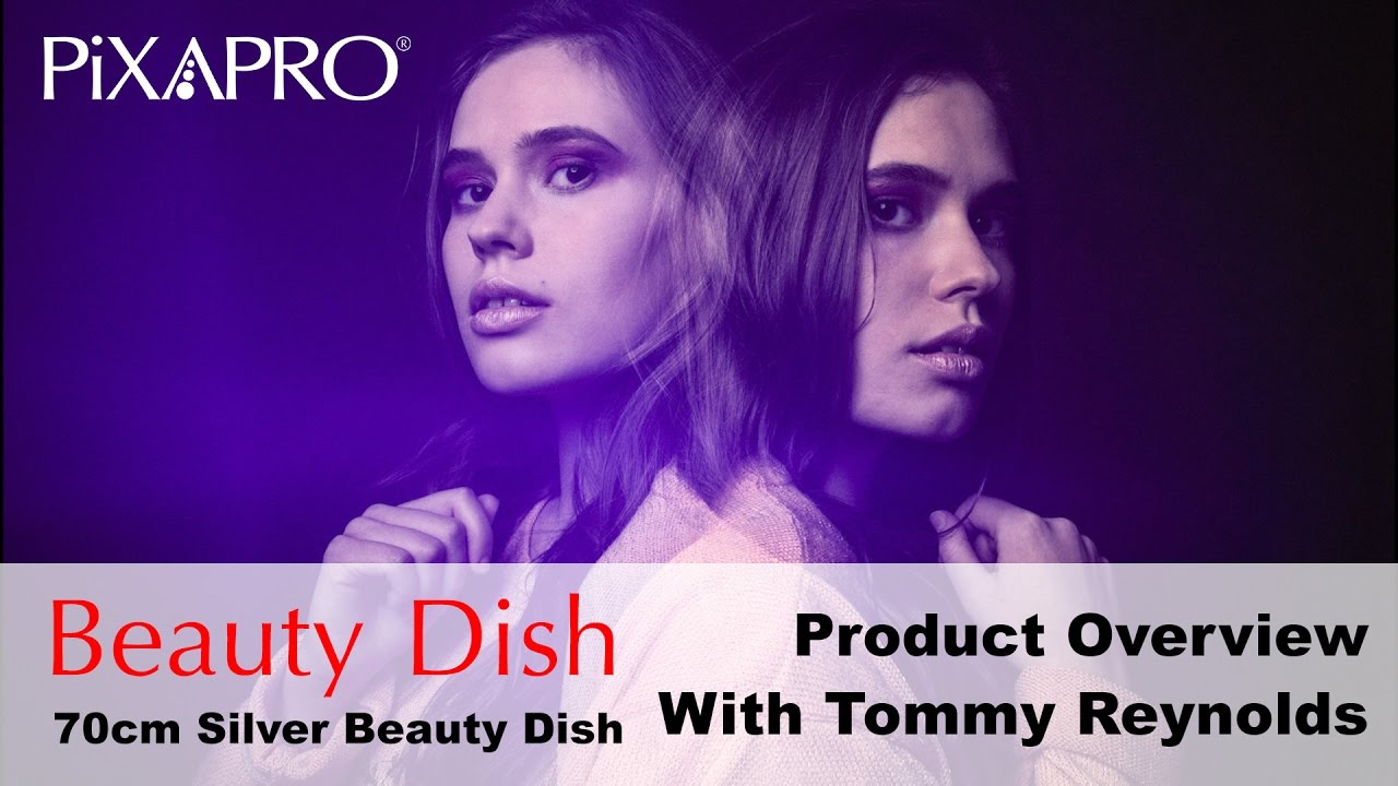 lencarta beauty dish review