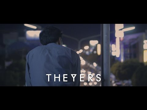 The Yers - TV [Unofficial MV]