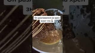 Фото Великая русская еда - 2