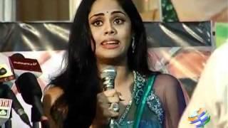 Repeat youtube video Karthika In Annakodiyum Kodiveeranum