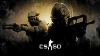 csgo difference between 60hz and 144hz