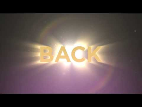 Jamie Grace - To Love You Back (Official Lyric Video)