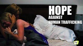 HOPE Against Human Trafficking