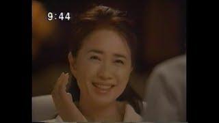 Kanebo EVITA EX Jun Fubuki.