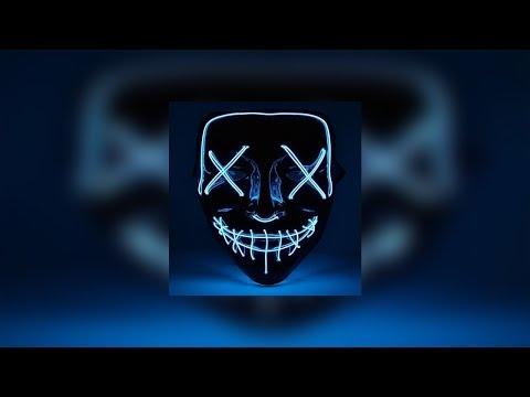 "[FREE] Joyner Lucas – ""Enmity"" | ft. Eminem & Hopsin Type Beat 2019"