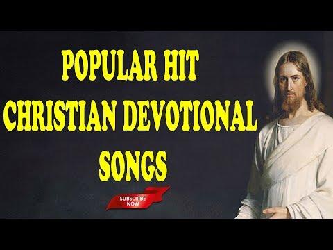 Malayalam Christian Devotional Songs | Zion Classics