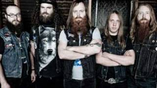 Watch Valient Thorr Mask Of Sanity video