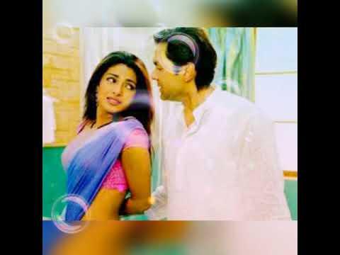 Aaja aaja piya Ab to aaja... Whatsapp status video song... 😍