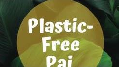 Plastic Free Pai