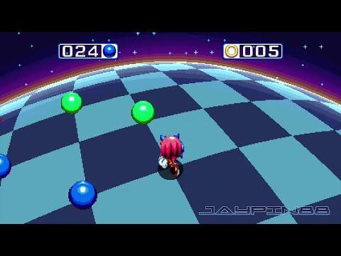 Sonic: Core Engine