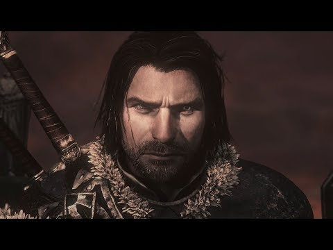 Middle-Earth: Shadow of Mordor [55] - Finale  
