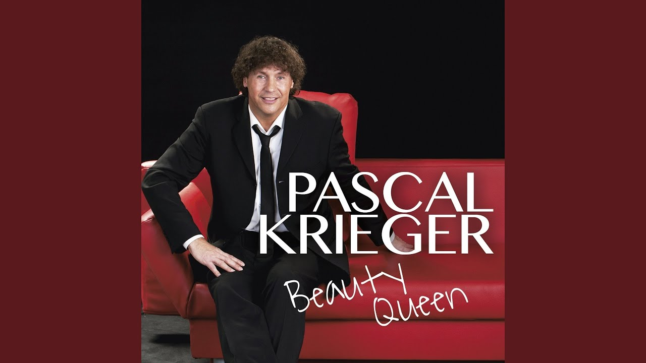 beauty queen (danny top mix) - pascal krieger | shazam