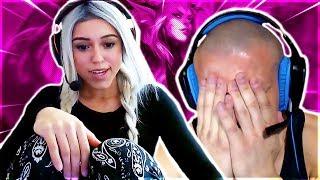 this Is Why Macaiyla Doesn't Slap Tyler1's Bald Head | Sjokz in Tight Pants | Yassuo Roasts SlikeR