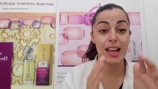 Los 6 errores mas comunes en el cuidado de tu piel - Video