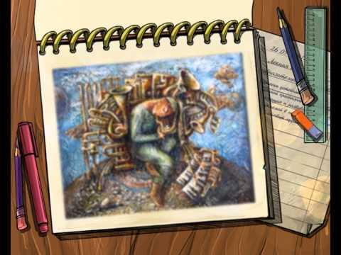 Кафедра Изобразительного искусства и дизайна Высшей школы искусств им. С. Сайдашева КФУ представляет