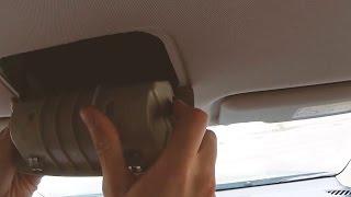 Правда о российской сборке Mitsubishi Outlander (Мицубиси Аутлендер) 2015 полный обзор (ч.1)(, 2015-10-16T18:05:53.000Z)