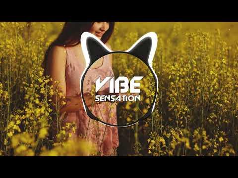 Alok Felix Jaehn & The Vamps - All The Lies PRINSH Remix
