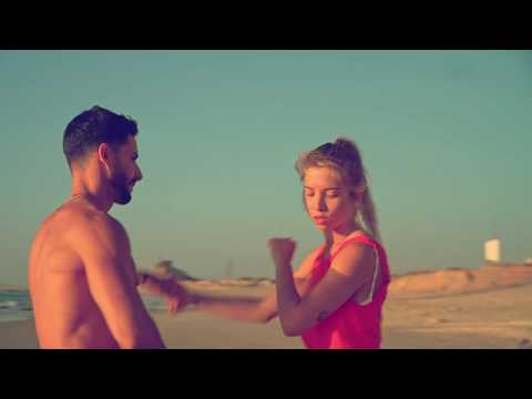 lost on you  salsa dancingcretor Shlomi Znati