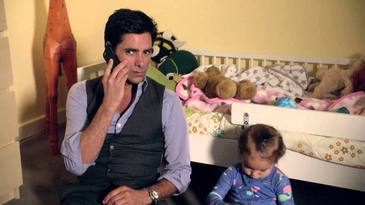 Download Grandfathered