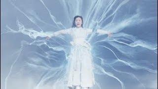 将夜2:桑桑突破到天真境界,一举打破昊天世界,创造今日地球