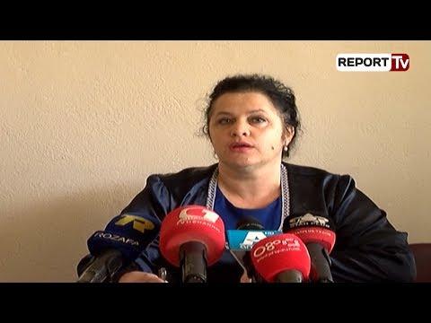 Report TV - Shkodër, drejtorët përgenjeshtrojnë bashkinë: Kamerat e sigurisë u vendosën nga shkolla