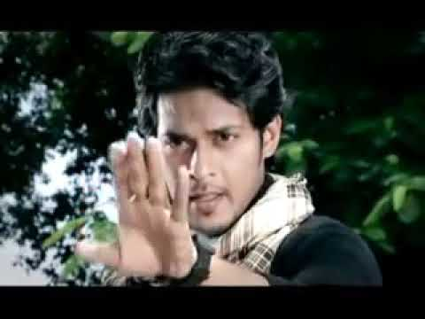 Tomay Chere Bohu Dhure Jabo Kothai Full Sad Songs Video