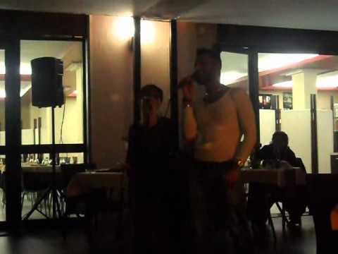 karaoke 043