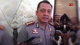 Video Bukan Suami, tapi Ipar Dina Lorenza yang Ditangkap di Bali download MP3, 3GP, MP4, WEBM, AVI, FLV Agustus 2018