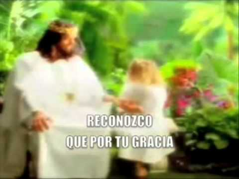 Video El Modelo de Jesus como Estilo de vida
