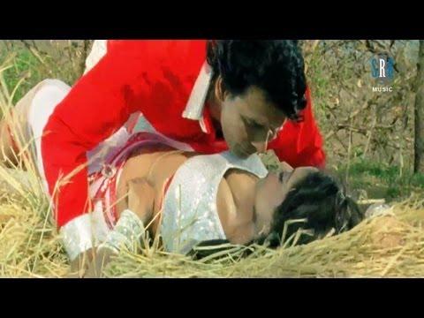 Jawani Jor Marela - Bhojpuri Hot Song