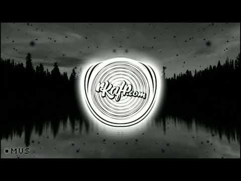 Alan Walker, K-391 & Emelie Hollow - Lily (Klayme Remix) [music.rKafp.com]