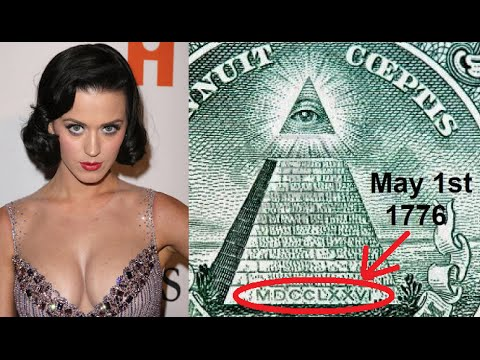 Top 5 Most Mysterious and Powerful Secret Societies