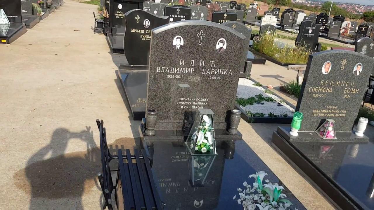 groblje orlovaca beograd mapa GROBLJE ORLOVAČA   YouTube groblje orlovaca beograd mapa
