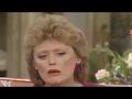 Golden Girls S03E07 Strange Bedfellows