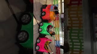 Tırtıl keyfimiz,  Eğlenceli çocuk videosu