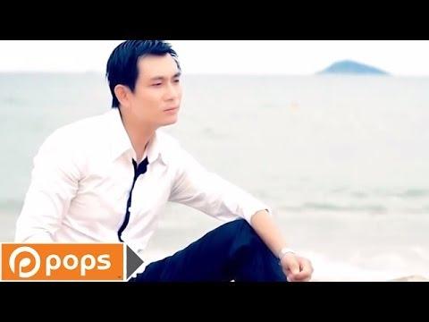 Tình Em Xứ Quảng - Lâm Bảo Phi [Official]