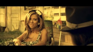 ANDREA & BORIS SOLTARIYSKI - Predai Se / Предай Се | Official Music Video 2011